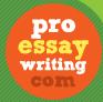 Pro Essay Writing